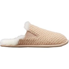 Sorel Hadley Zapatillas de Casa Mujer, beige